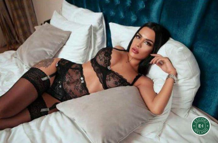 Meet the beautiful Sonya in Galway City  with just one phone call