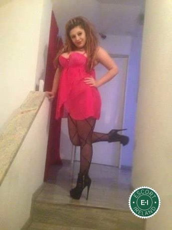 Letty24 is a sexy German escort in Roscrea, Tipperary