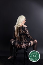 Meet the beautiful Nicole in Cork City  with just one phone call