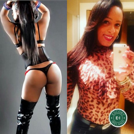 Bia Hernández TS is a super sexy Brazilian escort in Cavan Town, Cavan