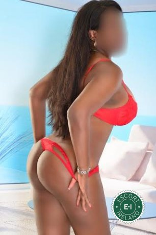 The massage providers in Dublin 9 are superb, and Isabella Massage is near the top of that list. Be a devil and meet them today.