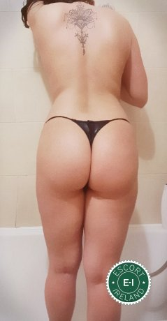 Sweet Isabela is a super sexy Portuguese Escort in Galway City