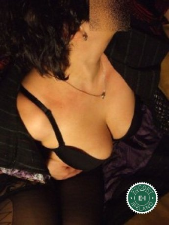 Meet Mature Jessica in Castlebar right now!