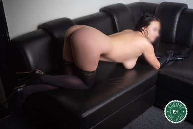 Julieta is a very popular Spanish Escort in Dublin 18