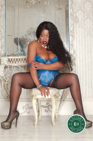 Brown Sugar UK is a top quality English Escort in Newry