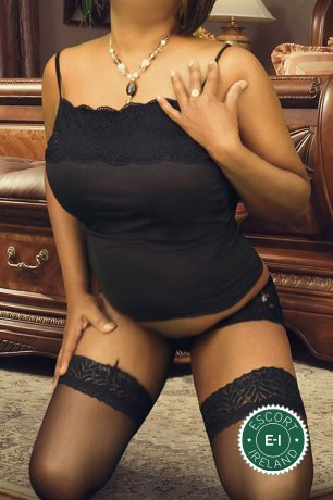 Diana New is a sexy American escort in Carrick-on-Shannon, Leitrim