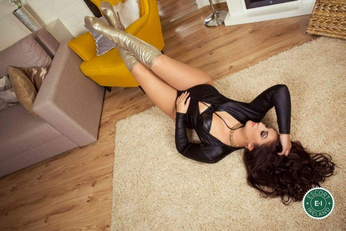Sara is a hot and horny Ukrainian escort from Kildare Town, Kildare