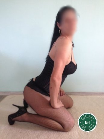 Book a meeting with Mihaela in Dublin 1 today