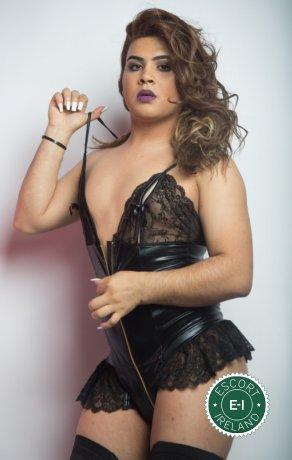 TV Fernanda Ferraz  is a sexy Brazilian escort in Naas, Kildare