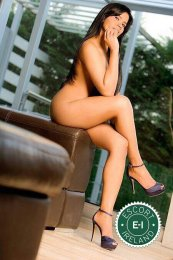 Book a meeting with Kendra in Letterkenny today