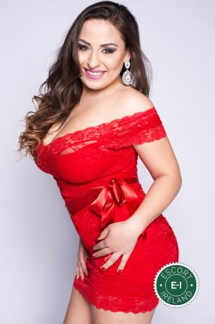 Viki is a hot and horny Hungarian escort from Limerick City, Limerick