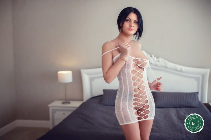 Erika is a super sexy Czech escort in Galway City, Galway
