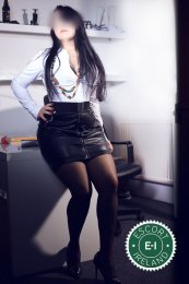 Meet the beautiful Kate Hot Lips in Dublin 4  with just one phone call