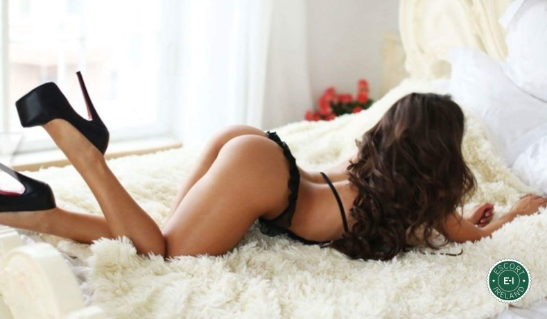 Kamy is a sexy Hungarian escort in Galway City, Galway