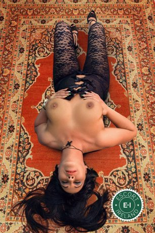 Relax into a world of bliss with Soledad, one of the massage providers in Derry City, Derry