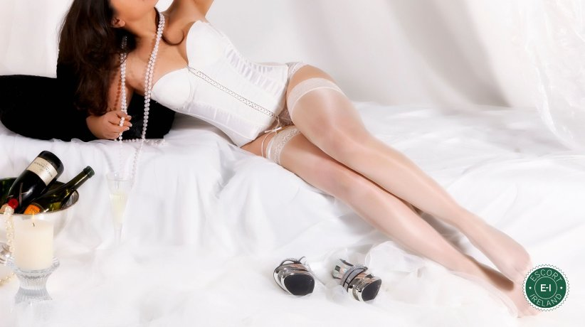 Jolie is a hot and horny French escort from Galway City, Galway