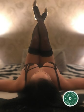 Book a meeting with Goddess Deby in Dublin 2 today