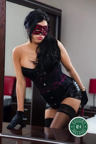 Book a meeting with Anabelle in Dublin 1 today