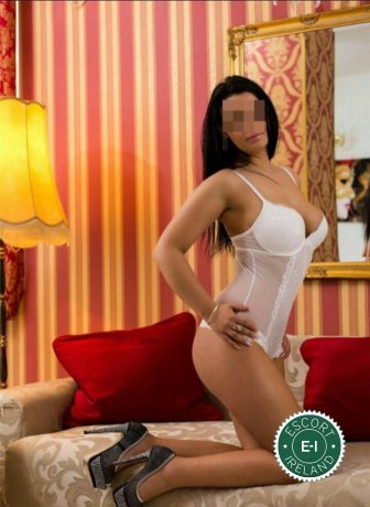 Lucia is a high class Spanish Escort Letterkenny
