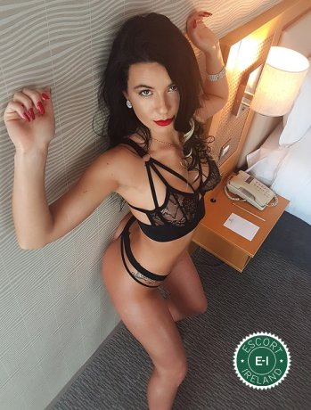 Meet the beautiful Paula in Cork City  with just one phone call