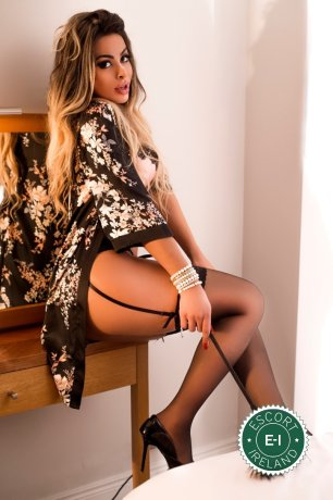 Julie Angel  TS is a top quality Italian Domination in Wexford Town
