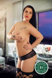 Book a meeting with Evelin in Dublin 1 today