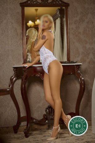 Book a meeting with Amanda in Dublin 15 today