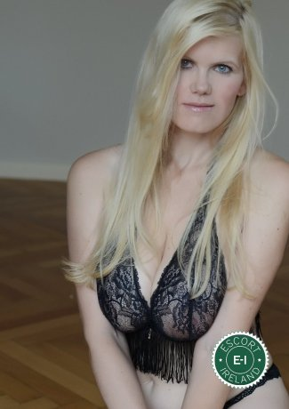 Hanka's Tantra Massage is one of the best massage providers in Dublin 6, Dublin. Book a meeting today