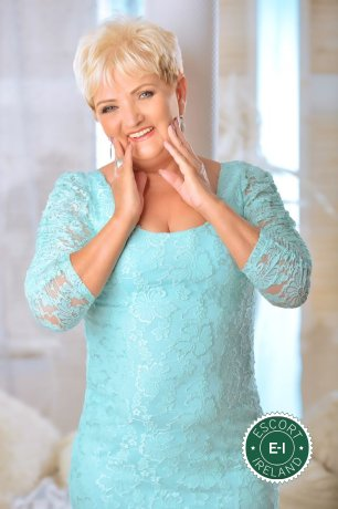 Spend some time with Mature Nati in Cork City; you won't regret it