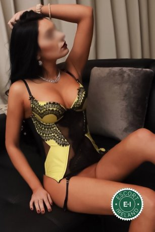 Book a meeting with Maya in Cork City today