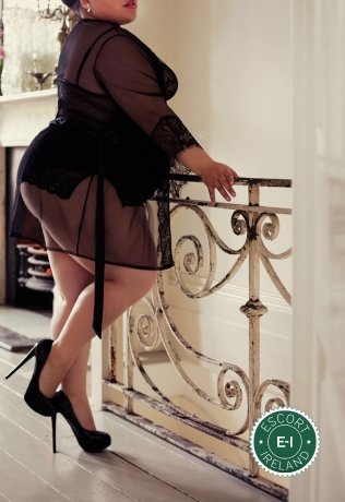 Jeesy is a hot and horny Hungarian Escort from Letterkenny