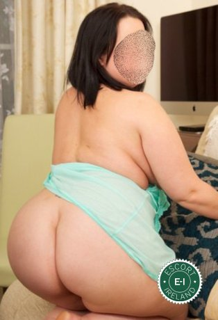 Jeesy is a hot and horny Hungarian Escort from Cork City