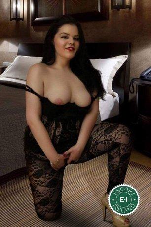 Nathasa is a hot and horny Hungarian escort from Sligo Town, Sligo
