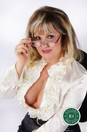 Meet the beautiful Diana Sweet in Waterford City  with just one phone call