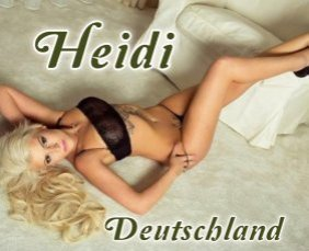 Book a meeting with Heidi in Limerick City today