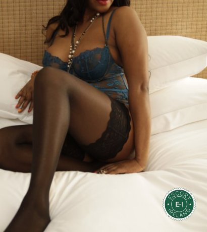 Resha Al Qattan is one of the best massage providers in Dublin 24. Book a meeting today