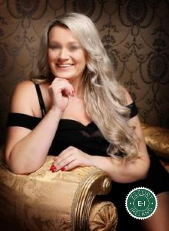 Angie is a hot and horny Czech escort from Dublin 4, Dublin