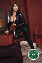 Meet the beautiful Ivanna in Waterford City  with just one phone call