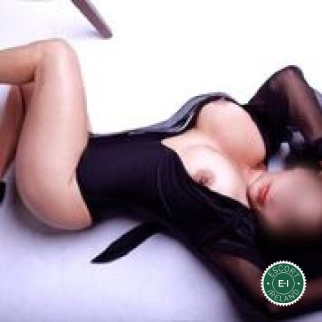 Book a meeting with Wanda Sexy in Dungannon today