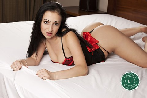 western suburbs escorts privategirls escorts Victoria