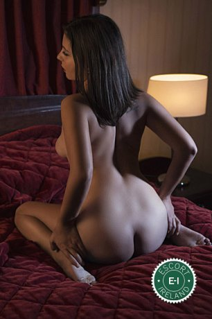 Aurora is a super sexy Russian escort in Navan, Meath