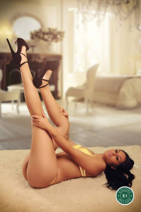 excorts and babes adult entertainment escorts Brisbane