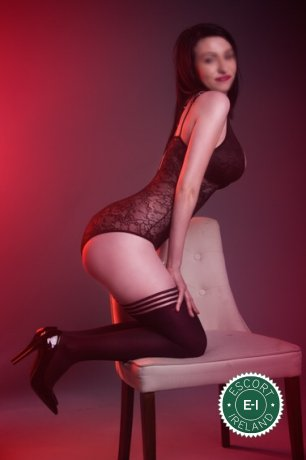 Meet the beautiful Julieta in Athlone  with just one phone call