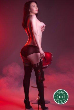 Julieta is a sexy Spanish escort in Sligo Town, Sligo