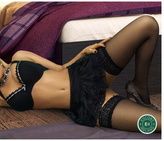 You will be in heaven when you meet Mature Zuzy Massage, one of the massage providers in Dublin 15, Dublin