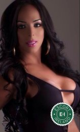 Book a meeting with Shantal TS in New Ross today