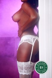 Meet the beautiful Susan in Derry City  with just one phone call