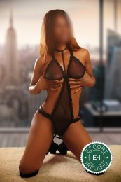 Meet the beautiful Carly in Navan  with just one phone call