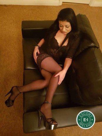 Arianna is a sexy Colombian escort in Athlone, Westmeath
