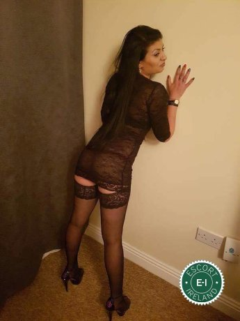 Arianna is a hot and horny Colombian escort from Cork City, Cork